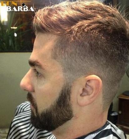 Cortes De Cabelo Masculino Tendências Para 2018 Don Barba